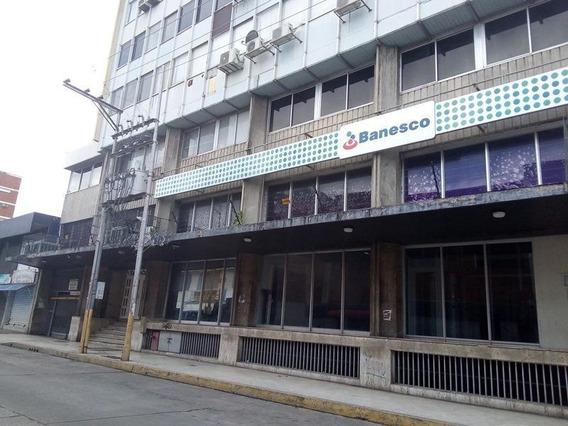 Local En Venta En Valencia En Centro 19-17684 Raga
