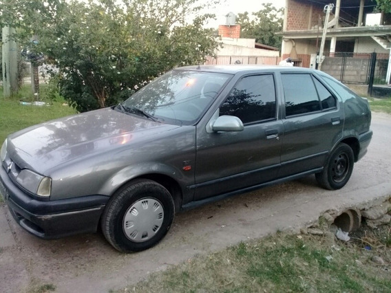 Renault R19 1.6 Rni 1996