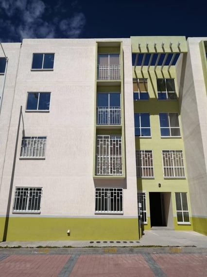 Departamento En Renta León, Fracc. Villas Del Refugio