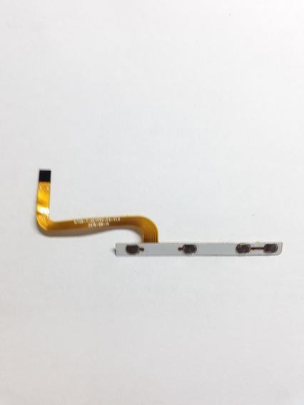 Flex Power Tablet Multilaser M9 3g Original Usado