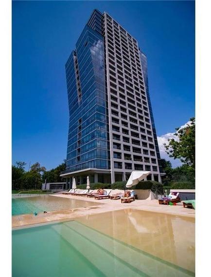 Alquiler 4 Ambientes + Family Torre Forum Alcorta
