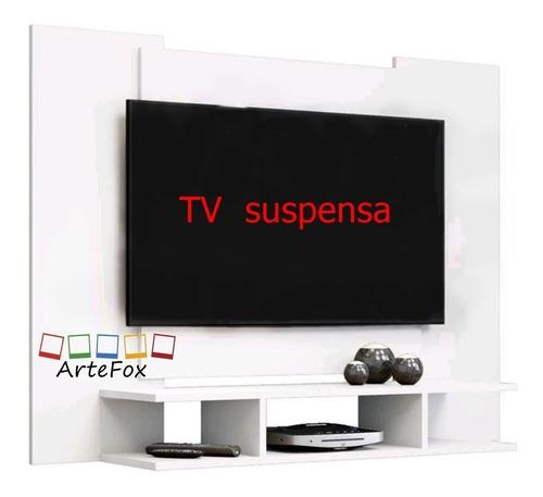 Imagem 1 de 5 de Capa Premiu Tv 80 82 83 86 88  Premium  Resistente À Água 4k
