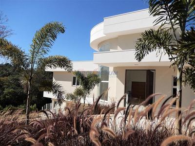Casa À Venda Em Vila Lombarda - Ca232922