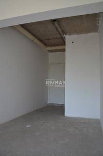 Sala Para Alugar, 96 M² Por R$ 4.000/mês - Granja Viana - Cotia/sp - Sa0170
