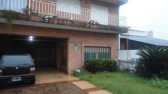 Venta-casa San Antonio De Padua