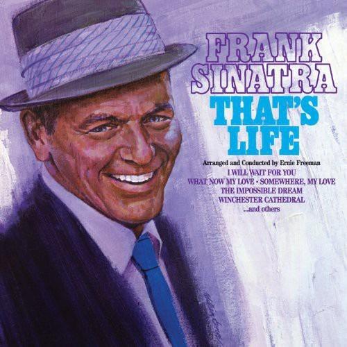Frank Sinatra That