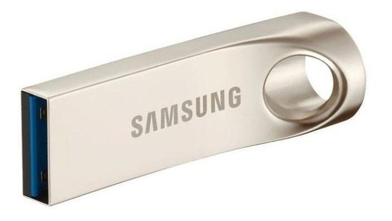 Samsung Pen Drive 2tb 3.0