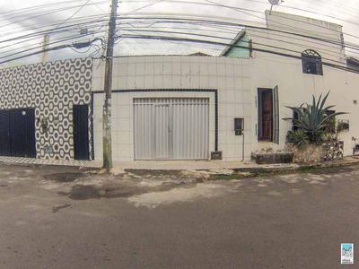 Casa - Ref: 4300 X