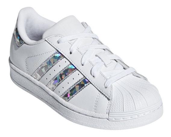 Dictadura Fantasía familia real  Adidas Superstar   MercadoLibre.com.uy