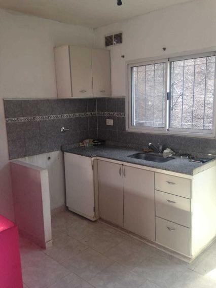 Duplex 3 Amb - Dueño Directo - Quilmes Oeste