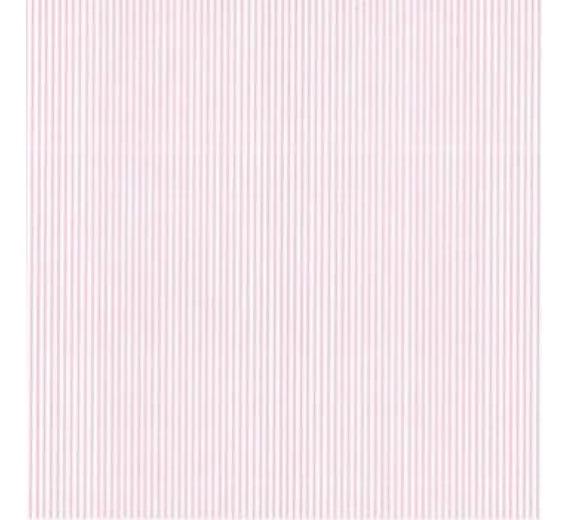 Repeteco - Linha Basic - Listrada Simples (rosa)