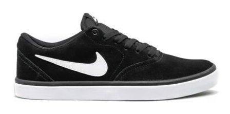 Tênis Nike Sb Check Solar 843895001