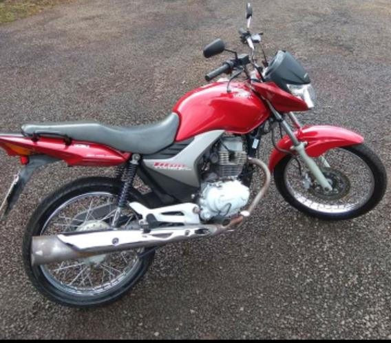 Honda Moto