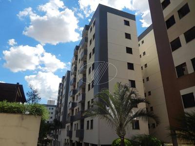 Apartamento À Venda Em Jardim Do Lago - Ap000939