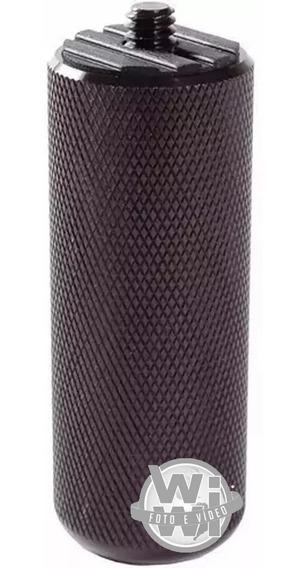 Estabilizador Dot Line Grip Dl-0920