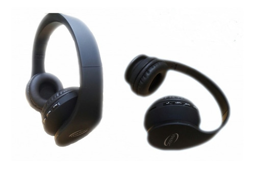 Headphone Venlogic Bluetooth (model: C02) 4in1, Rubber Surfa