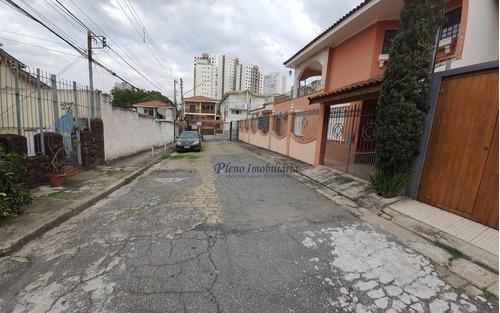 Imagem 1 de 30 de Casa À Venda, 200 M² Por R$ 900.000,00 - Santa Terezinha - São Paulo/sp - Ca0414
