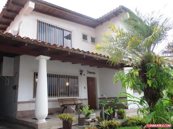 Rosbely Del Valle - Alquila - Git: 19-4911 - El Castaño