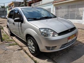Ford Fiesta Em Raro Estado De Conservação, Muito Economico!