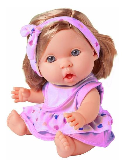 Boneca Betsy Doll - Um Dia De Mestre-cuca - Candide 2902