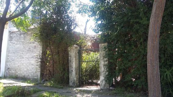 Casa En Ph A Reciclar,bella Vista