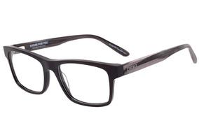 50bc356d7 Lentes Para Oculos De Grau 0.1 - Óculos no Mercado Livre Brasil