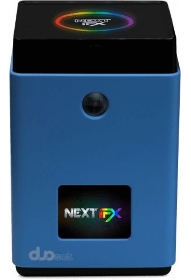Aparelho Bly Ray E Smart Controle Fx Iduo
