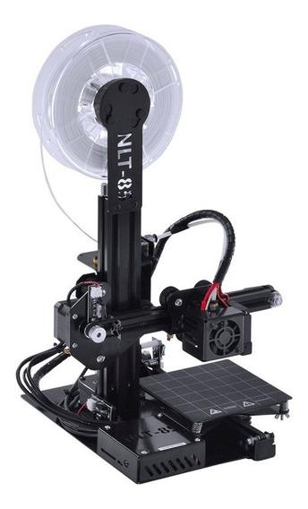 Impressora 3d Kit Nlt-85