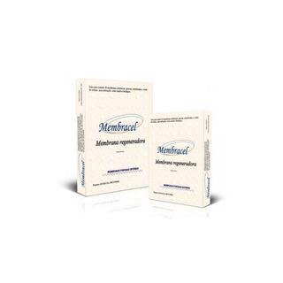 Membrana Porosa 10 X 7,5 Cm - Membracel