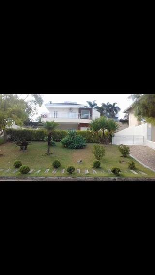 Casa Com 3 Dormitórios À Venda, 270 M² Por R$ 1.300.000,00 - Condomínio Alpes De Vinhedo - Vinhedo/sp - Ca0410