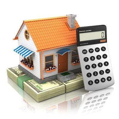 Carta De Crédito P/ Aptos Entrada 34.500 + Parcelas 1.530,00