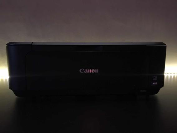 Multifuncional Canon Mg3510