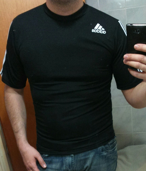 Remera adidas Original Xs Super Oferta!