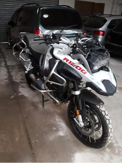 Dada De Baja Con Alta De Motor !!!!! Leer Bien