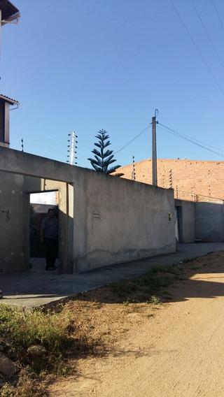 Casa Com 3 Quarto 4 Banheiro Conzinha Grande