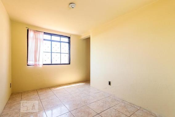 Casa Para Aluguel - Camaquã, 1 Quarto, 45 - 893045907