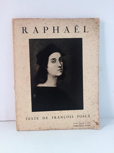 Imagen 1 de 3 de Raphael