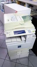 Alquiler Fotocopiadoras Multifunción En Capital Federal