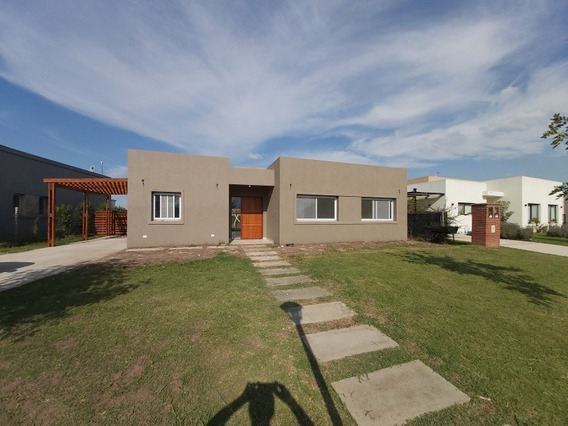 Dueño Vende Casa En San Eduardo