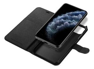 Funda Spigen Original Wallet S iPhone 11 - 11 Pro - Max