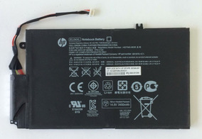 Bateria Hp Sleekbook Envy 4-1000 Series