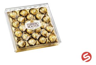 Ferrero Rocher T-24 24 Pz