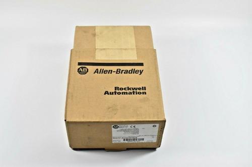 Ab Allen Bradley 855tp-b10d3d5d4 Control Tower Stack Light 7