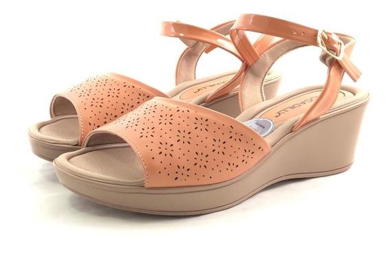 Piccadilly 540238 Sandalia Confort El Mercado De Zapatos!
