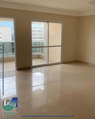 Apartamento Em Ribeirão Preto Aluguel, Locação - Ap08457 - 33662280