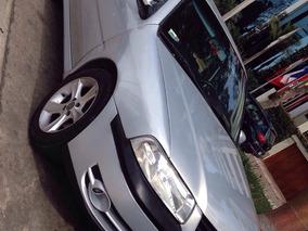 Volkswagen Gol Hatchback 2004