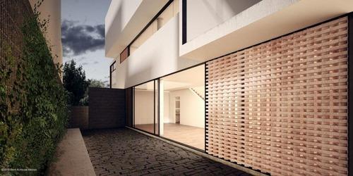 Casa En Venta En Lomas Verdes, Naucalpan De Juarez, Rah-mx-20-2089