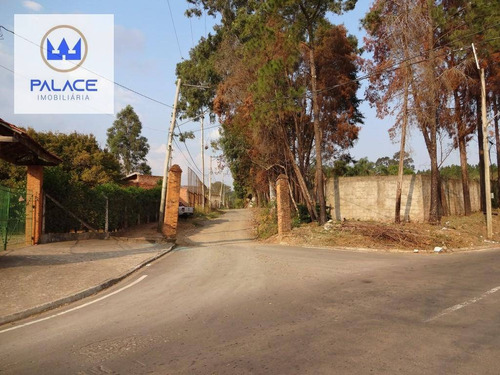 Área À Venda, 5540 M² Por R$ 2.660.000,00 - Nova Pompéia - Piracicaba/sp - Ar0014