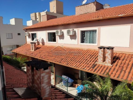 Casa Em Condominio - Areias - Ref: 2879 - V-2879