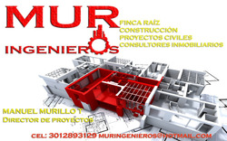 Construimos Casa Anapoima Girardot Ricaurte La Mesa Apulo